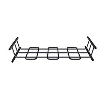 Thule 8591Xt Canyon Cargo Roof Basket Extension