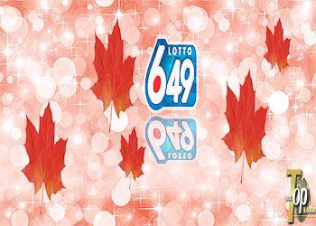 #Lotto649 #draw 07.01.2015 -CAD$20 million Wednesday #jackpot!!! http://thetoplotto.com/lotto-649-draw-07-01-2015-cad20-million-wednesday-jackpot/