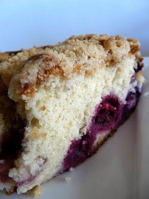 les 25 meilleures idées de la catégorie gâteau danois sur