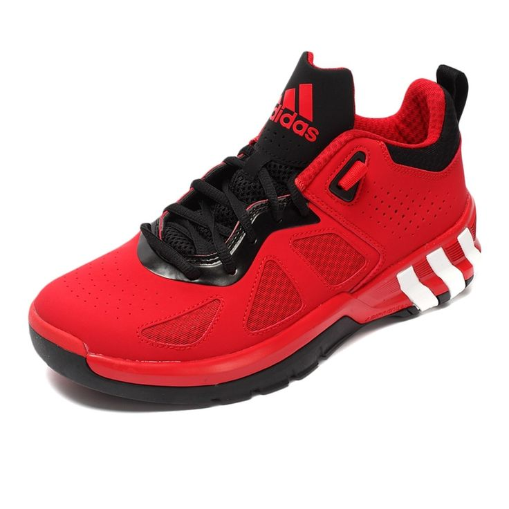 Even if schools out for summer/schools out forever* youre gonna want a  pair. Adidas OrangeBlack AdidasAdidas WomenPalm ...