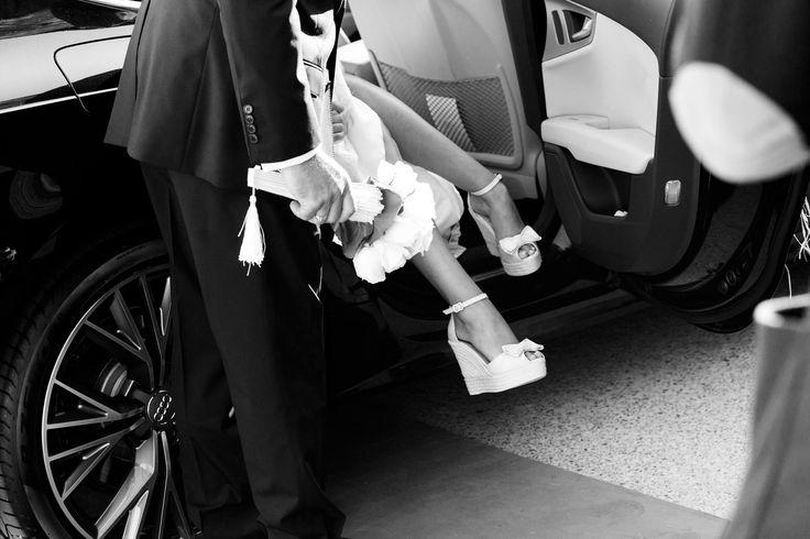 La Novia - Reportaje de Boda - Fotógrafo de Bodas Valencia - Wedding Photography - The Bride - Pablo Gallego Fotografía -
