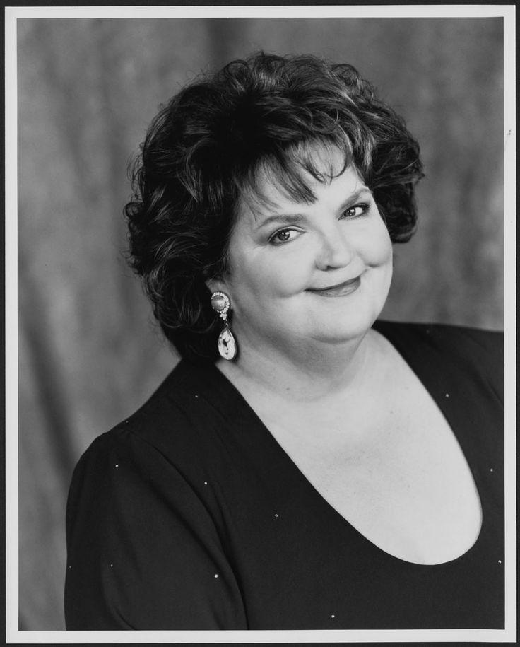 rita mcneil | Press portrait of Rita MacNeil . EMI Music … Credit: Library and ...