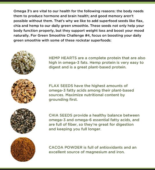 how to eat flax seeds daily for weight loss