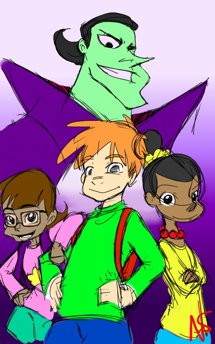 121 best cyberchase images on pinterest childhood memories pbs