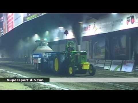 Video John Deere 4320 #11348