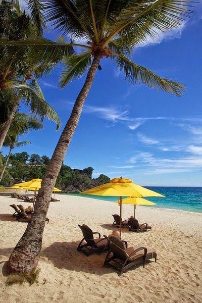 Boracay Philippines -