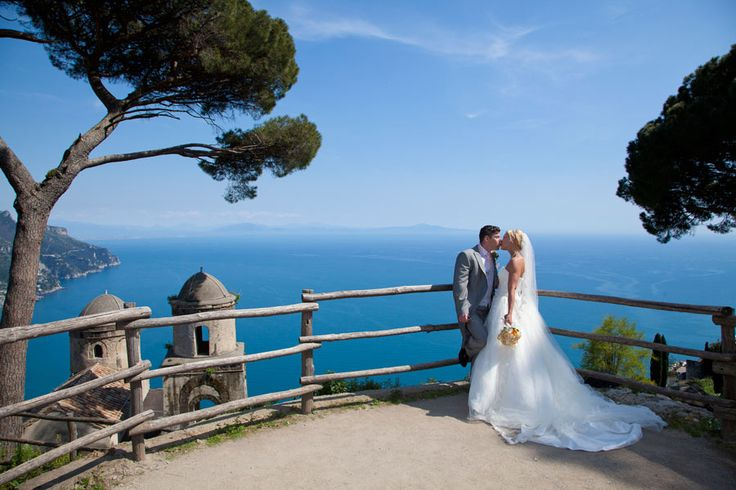 destination wedding in Ravello  by www.donnarosawedding.com  mail to: robertaplanning@gmail.com  We take care of all aspects of your wedding