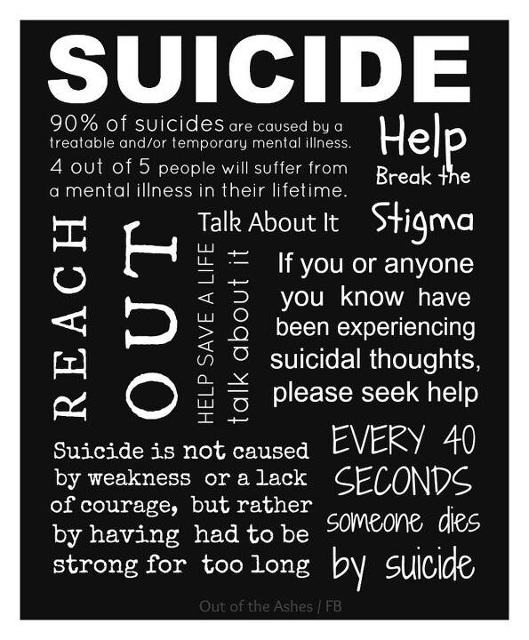 Suicide Prevention Quotes Fair These Are A Wonderful Ideapajama Bottom Pins For Those Who Aren't .