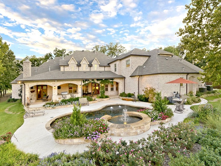 Amazing The Perfect Party #pool And Patio! (512