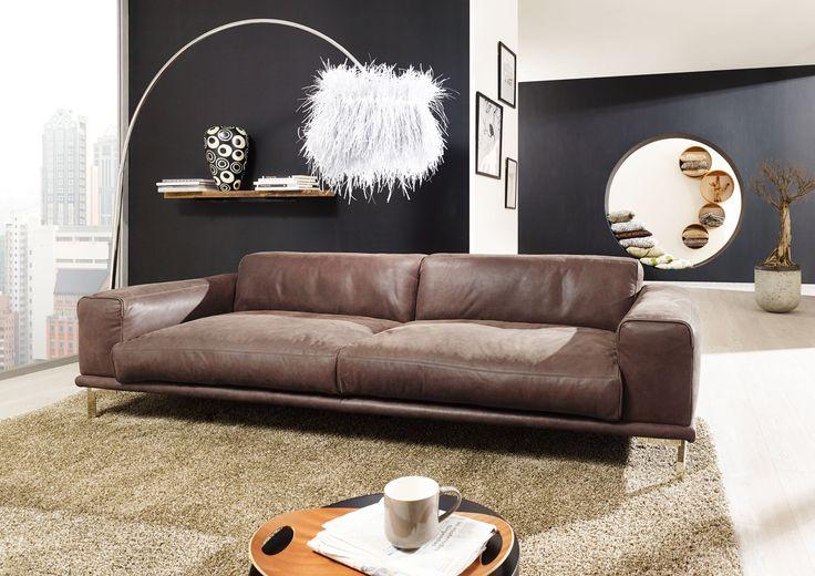 Výsledek obrázku pro machalke sofa