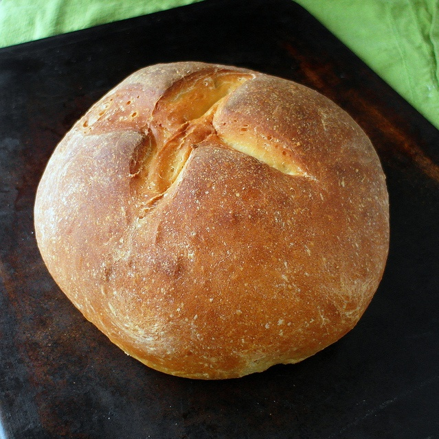 17 Best Images About Our Daily Communion Bread On