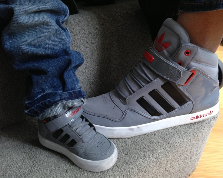 good shoes half off