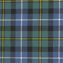 MacNeil of Barra Ancient Tartan History, Clans and Products - Scottish Tartan Finder - Scotland Shop