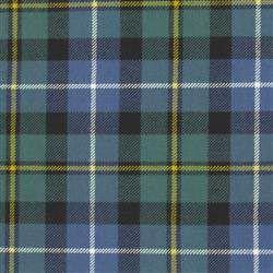 MacNeil of Barra Ancient Tartan History, Clans and Products - Scottish Tartan Finder - Scotland Shop