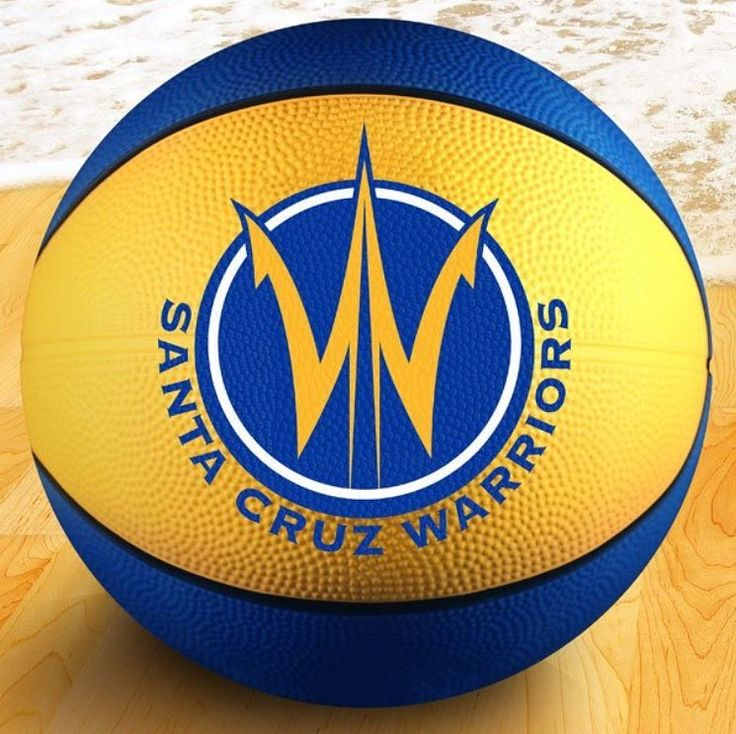 Hi friends! In case you missed Friday's announcement we're giving away tickets to the #SantaCruzWarriors!   Enter our drawing to win four tickets to the Santa Cruz Warriors game Friday 11/24.  Here are the dets: 1 entry in the drawing - by direct messaging us on social media. 2 entries in the drawing - LIKE us on Facebook and get your name in the drawing twice. 3 entries in the drawing - send us a referral. If you a family member or friend is interested in getting a free solar quote send us…