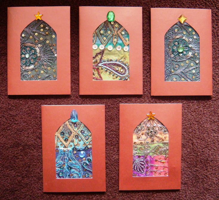 Eid cards for family & friends (2) | by lubsy1uk