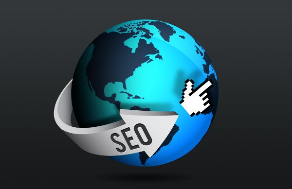 Search Engine Optimization for New Websites  If you got a new site that you just launched and wondering why your website is not ranking yet, what shall I do? Here are some thing you might want to take a look at, seotips for new websites. A SEO check-list for new sites that are not ranking yet.