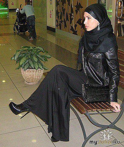 Black muslim girl hot arab top took a 8