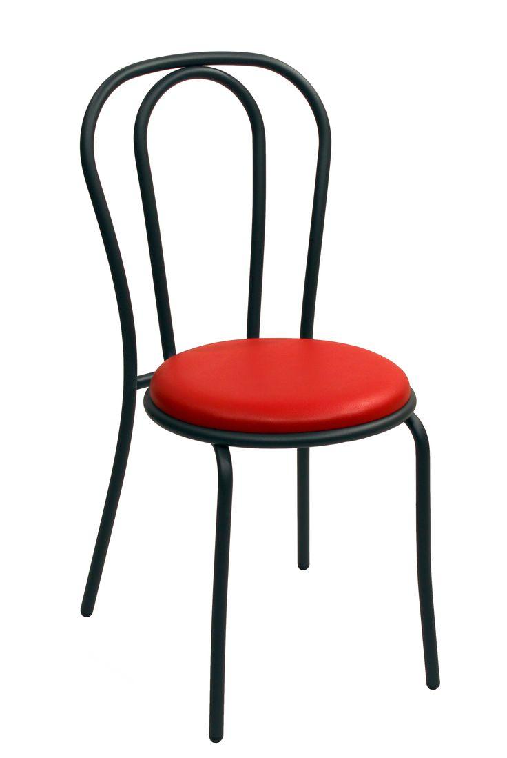 Les 25 meilleures id es de la cat gorie chaise snack sur pinterest chaises hautes de cuisine for Chaise cuisine pvc asnieres sur seine