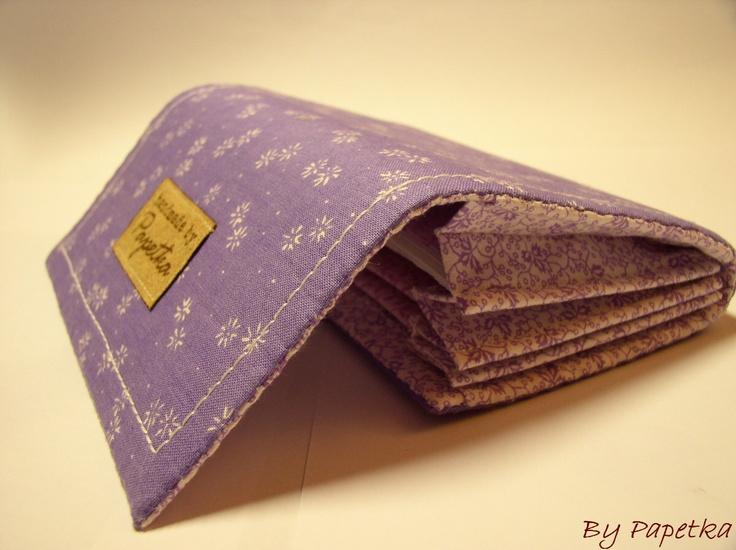 lilla wallet
