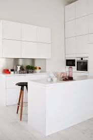 ideas de decoracin para cocinas pequeas modernas decoracion ideas decor deco