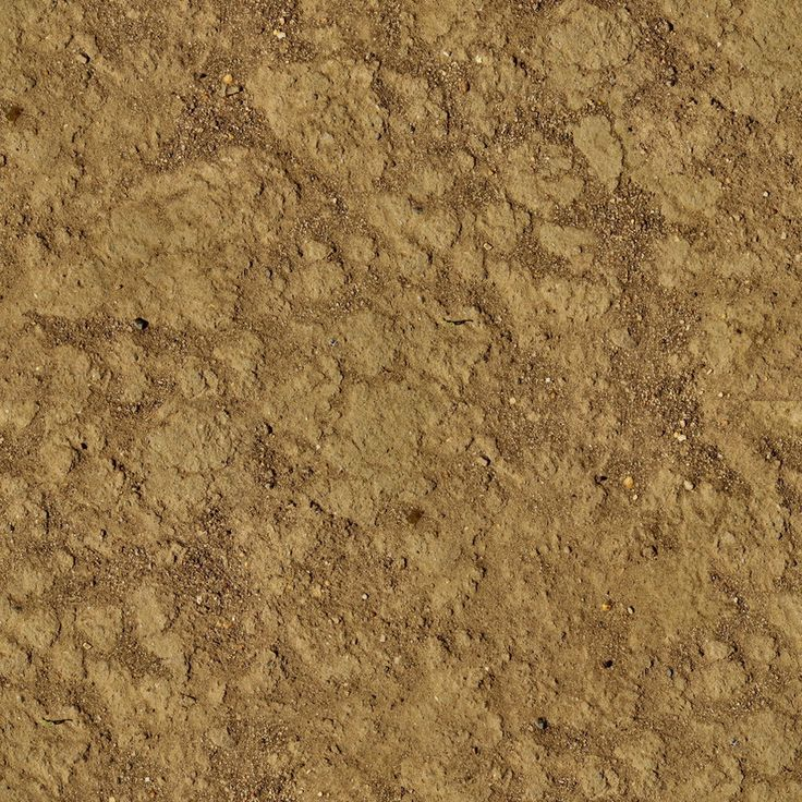 Seamless dirt texture by hhh316