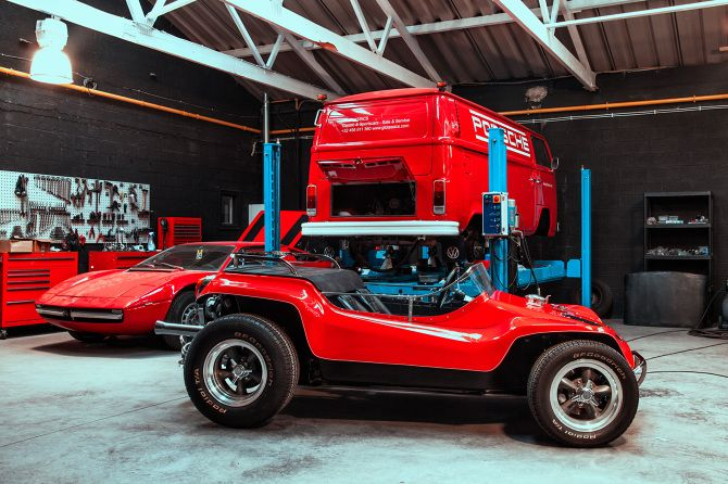 Pin By Jr On Dune Buggys Pinterest Vw Beach Buggy And