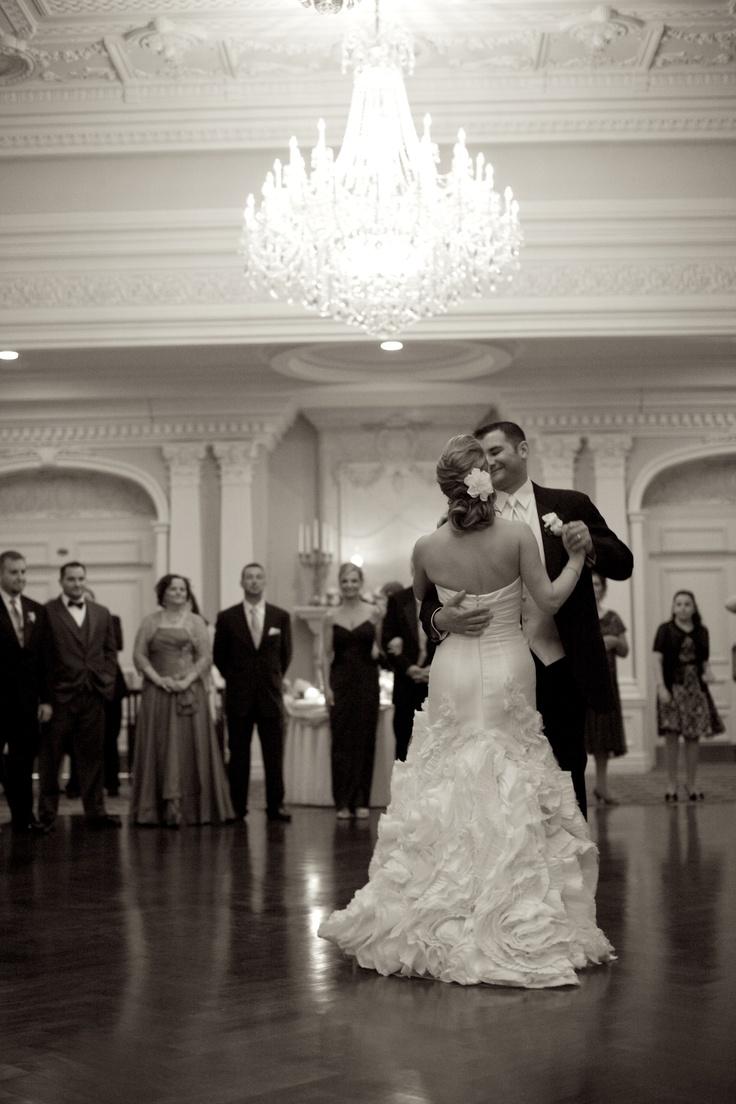 wedding venues asbury park nj%0A The Park Savoy  Florham Park  NJ   Laura Billingham Photography    www laurabillingham  Nj Wedding VenuesBallroom