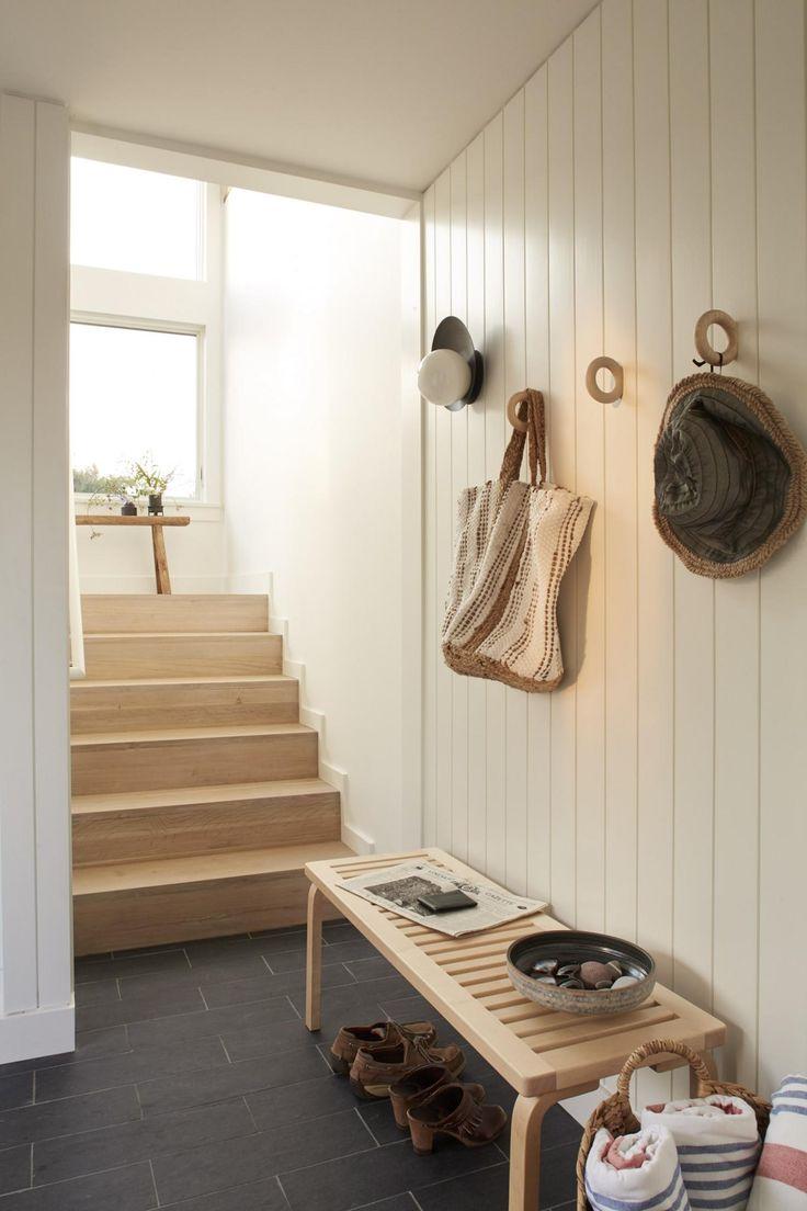488 best Home Slice images on Pinterest | Kitchens, Kitchen dining ...