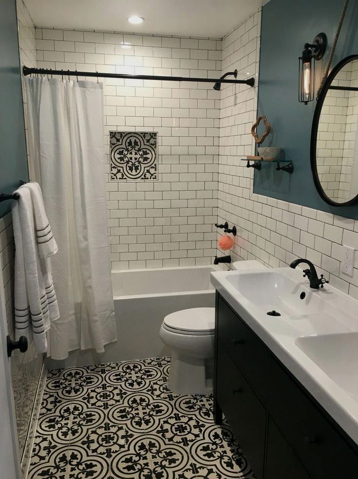 Bathroom Remodel Ideas A Few Things All Old House Lovers Are Familiar With Drafty Windows Bathroom Remodel Master Small Bathroom Remodel Bathrooms Remodel