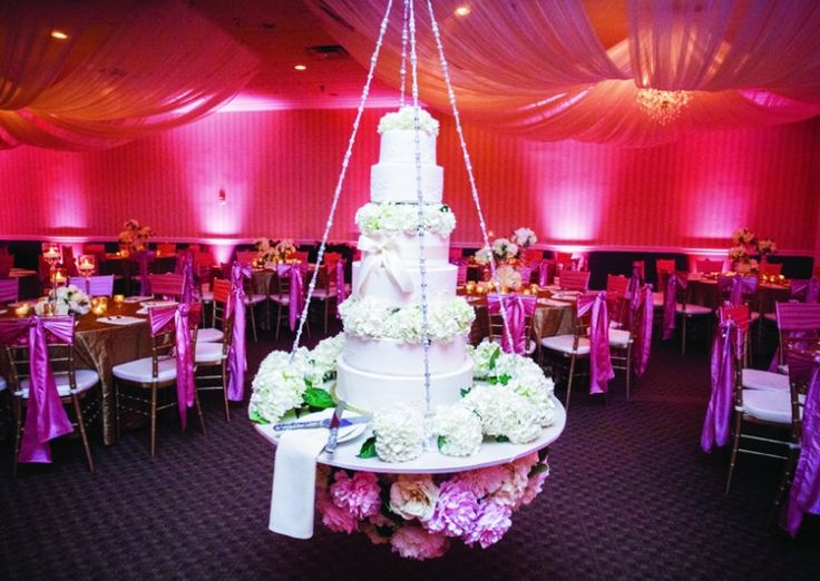 Patricias Wedding Cakes,Choosing Extreme Wedding Cake,Wedding cake,Choosing Extreme Wedding Cake,Wedding Cake Strain,My Big Fat Greek Wedding Bundt Cake,Wedding Cake Weed,Wedding Cake Bakery Near Me,http://soolipweddingapp.com/choosing-extreme-wedding-cake/