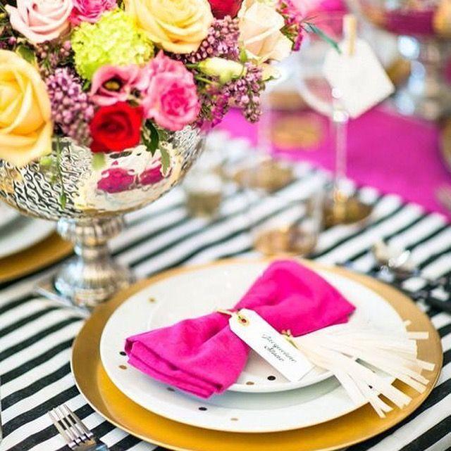 Best 24 Banquete Protocolo en la mesa Sitio asignado a la mesa
