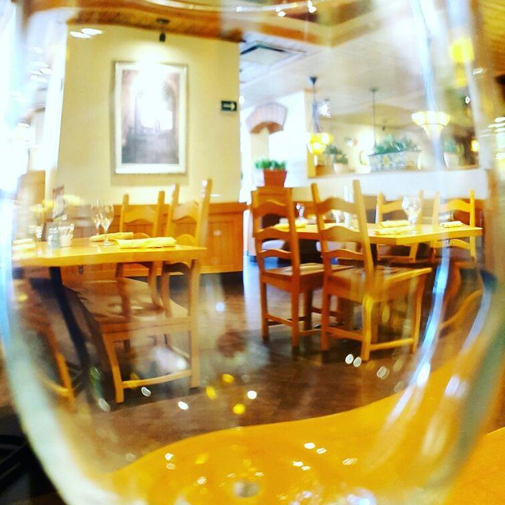 Todo depende de la #copa digo con el cristal con el que se mire #perspectiva http://www.turismoenveracruz.mx