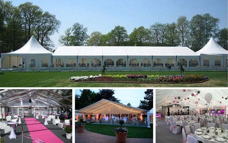 Zeltverleih Ahmetovic - Hochzeit im Zelt, außergewöhnlichen Location feiern, exklusive Hochzeitszelte, Traumhochzeit Österreich
