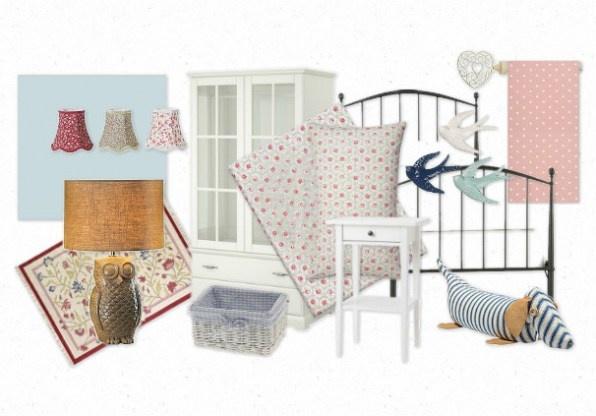 My bedroom design mood board home pinterest for 6 x 8 bedroom ideas