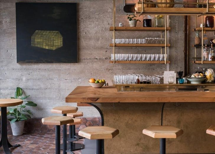 San Francisco's 10 Most Gorgeous Restaurants via @PureWow