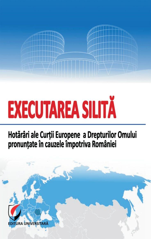 Textul tratatului in limba romana Jurnalul Oficial al Uniunii Europene, C 326, 26 octombrie 2012 PDF- complet EUR LEX *** Versiune…