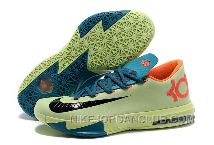 http://www.nikejordanclub.com/nike-kevin-durant-kd-6-vi-aqua-greenorange-tealnavy-for-sale-cheap-to-buy-spnzd.html NIKE KEVIN DURANT KD 6 VI AQUA GREEN-ORANGE/TEAL-NAVY FOR SALE CHEAP TO BUY SPNZD Only $93.00 , Free Shipping!