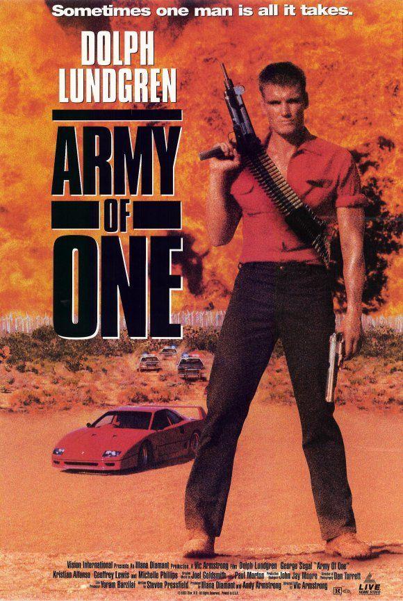 commando a one man army movie  on kickass torrent
