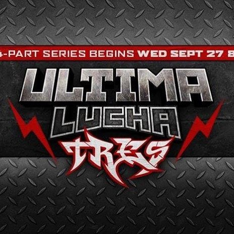 Here's the pro wrestling zone covering @luchaunderground on @youtube! . http://www.youtube.com/tigerhite . . . #prowrestling #wrestler #professionalwrestling #wrestling #wwe #mma #martialarts #bellator #knockout #ufc #youtube #producer #content #media #contentcreator #impactwrestling #njpw #pwg #luchaunderground #roh #wwf #luchaunderground #luchalibre #lucha #ultimalucha #ultimaluchatres #tres