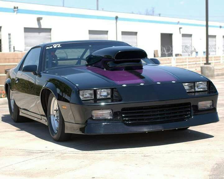 Best Camaro Images On Pinterest Drag Cars Car Stuff And Cars