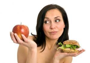 Cómo hacer la dieta del bocadillo #dieta #alimentación #comidasana #healthy