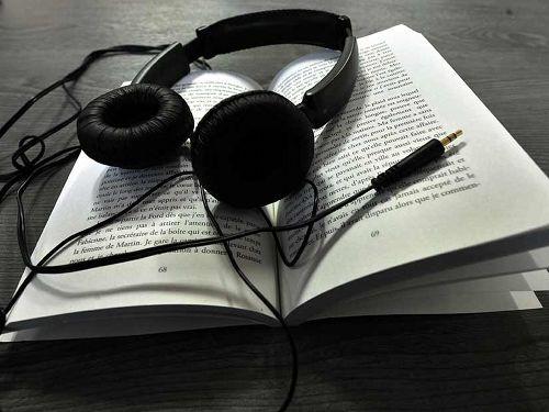 5 services en ligne pour convertir du texte en audio