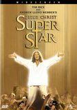 Jesus Christ Superstar [DVD] [English] [2000]