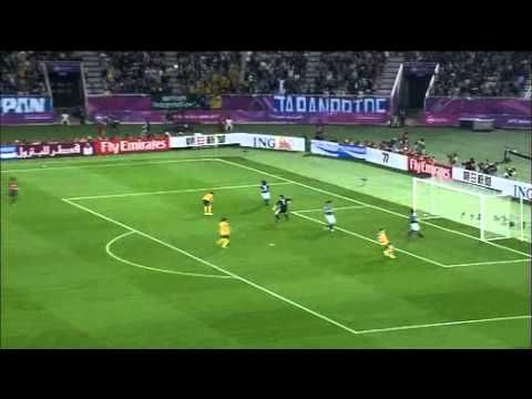 awesome  #2011 #afc #AFCAsianCup2011 #asian #AsianCup #AsianFootballConfederation #australia #cup #doha #final #football #japan #Qatar... #soccer #TadanariLee #vs Australia vs Japan: AFC Asian Cup 2011 (FINAL) http://www.pagesoccer.com/australia-vs-japan-afc-asian-cup-2011-final/