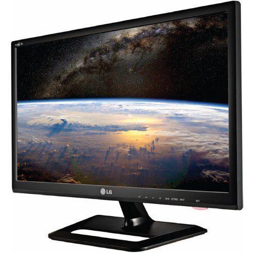 http://gadgets-list.com/best-led-tvs-32-slim-for-under-400-500/