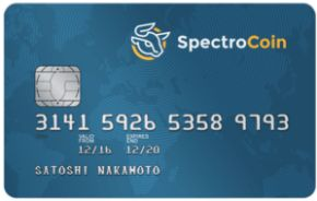 best prepay bitcoin debit card