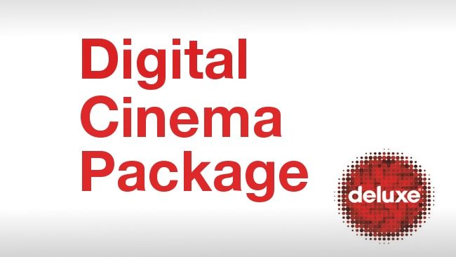 DCP - Digital Cinema Package - Explained.  Phil Rhodes gives us the lowdown on DCPs, or digital cinema packages, and reveals what London's Deluxe must do to prepare international distribution for X-Men: Days of Future Past.