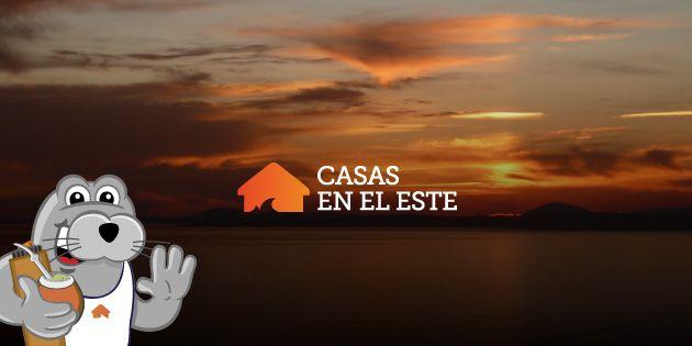 Encuentre todo lo que necesita saber para planificar sus vacaciones en Uruguay, en cualquier época del año. Eventos, actividades, dónde comer? Dónde alojarese?