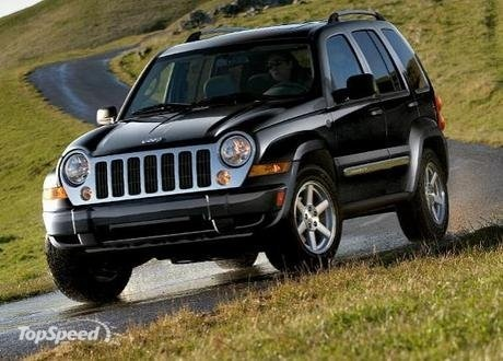Jeep Liberty Sport 4wd...Ever since i was in 4th grade i have wonted this exact car!!!!!! LOVE LOVE LOVE!!!!!!!!!!!!!!!!!!!!!!!!!